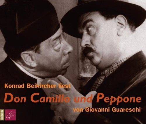 Hoerbuch-Don-Camillo gr